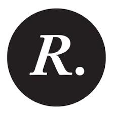 Riney profile