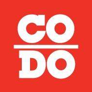 CODO Design profile