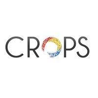 CROPS ltd. profile
