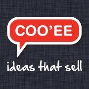 COO'EE profile