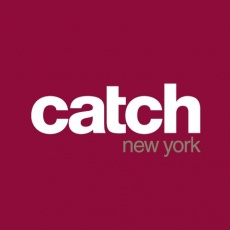 Catch NY profile