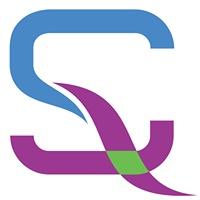 SQmedia profile
