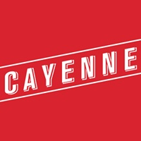 Cayenne Creative profile