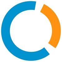 Cedita profile