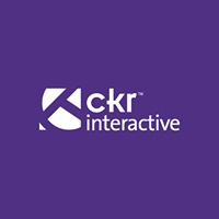 CKR Interactive profile
