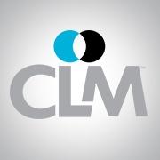 CLM Marketing & Advertising profile