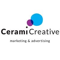 Cerami Creative profile