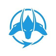 Cerberus Agency profile