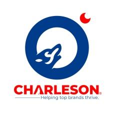 Charleson Group profile