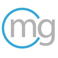 Christiansen Marketing Group profile