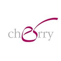 Cherry Advertising profile