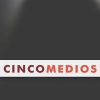 Cincomedios profile