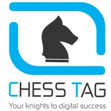 Chess Tag profile