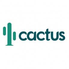 Cactus Ethiopia profile