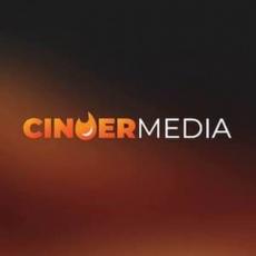 Cinder Media LLC profile