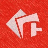 Cadaris Agency profile