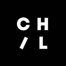 Chil Creative profile