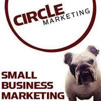 Circle Marketing and Advertising profile