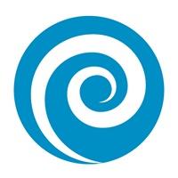 Circlepoint profile