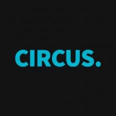 Circus Marketing profile
