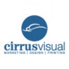 Cirrus Visual Communication profile