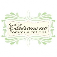 Clairemont Communications profile