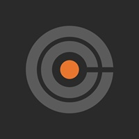 Caliber Creative profile