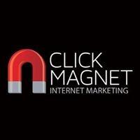 Click Magnet Internet Marketing profile
