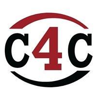 Click4Corp profile