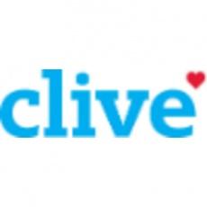 Clive profile