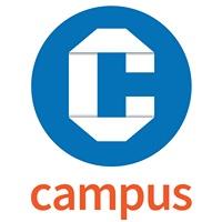 Campus profile
