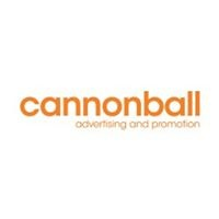 Cannonball profile