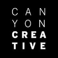 Canyon Creative profile