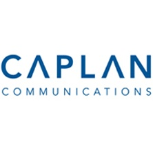 Caplan Communications profile