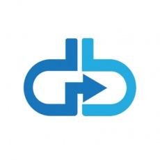 CloudBia Dubai profile