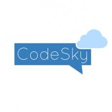 Codesky Media profile