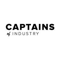 Captains of Industry profile
