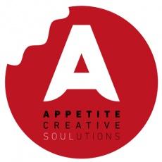Appetite Creative Solutions profile