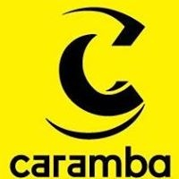Caramba profile