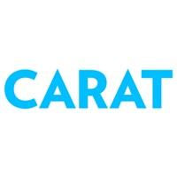 Carat profile