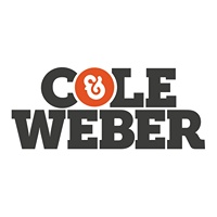 Cole & Weber profile