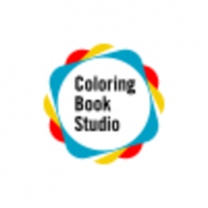 Coloring Book Studio profile