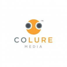 Colure profile