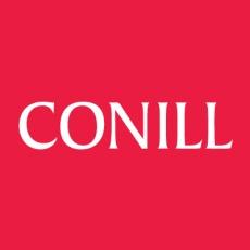 Conill Advertising profile