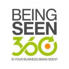 BeingSeen360 profile