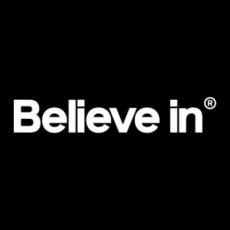Believe In profile