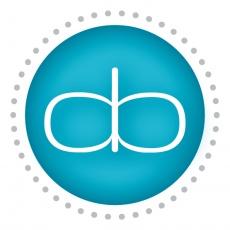 Bella Designs profile