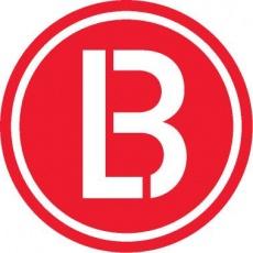 Beltrame Leffler Brand Communications profile