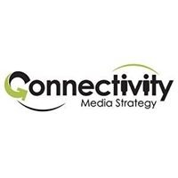 Connectivity Media Strategy profile