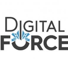 Digital Force profile